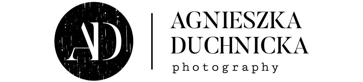 Agnieszka Duchnicka Photography